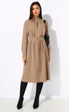 Dress Mia Moda 1187