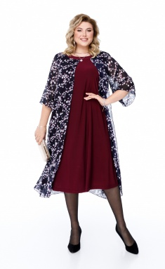 Dress Pretty 1189-1