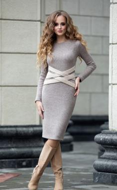 Dress Sale 1189