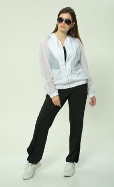 Jumpers, cardigans, blazers MALI 0118 bel
