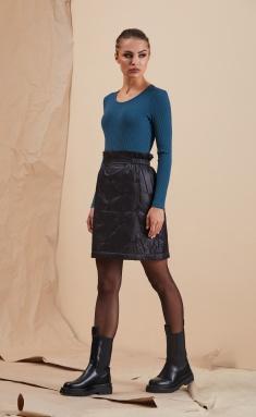 Skirt RaMi 3034 cher