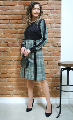 Dress Sale 1195