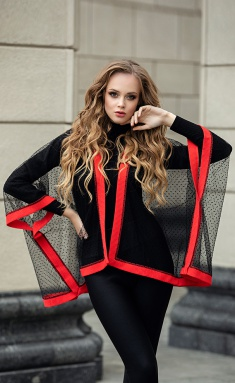 Jumpers, cardigans, blazers Diva 1195