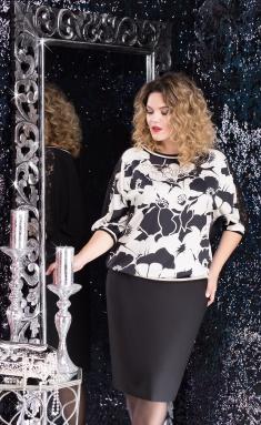 Skirt Sale 11968 chern