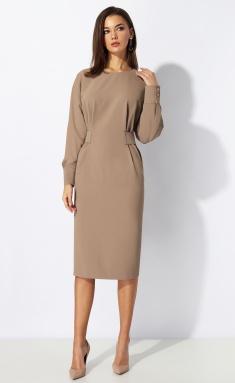 Dress Mia Moda 1197