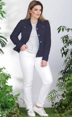 Jacket LeNata 11991 t.sin