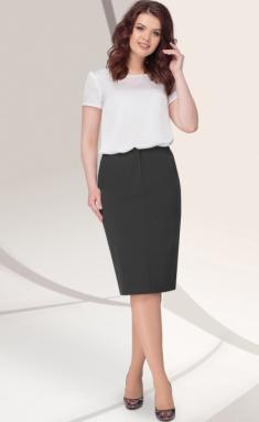 Skirt LeNata 11996 ser