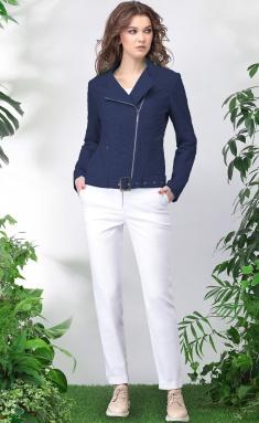 Jacket LeNata 11998 t.sin