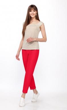 Trousers LaKona Br1199 kr