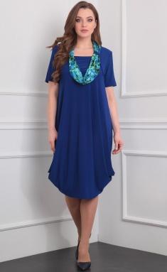 Dress MILANA M-622 new