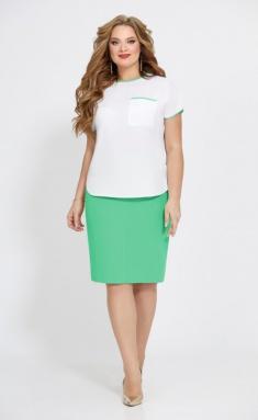 Skirt Jersey 1875 sal