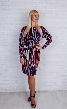 Dress Avila 0616