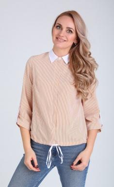 Shirt Modema 340/5