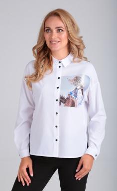 Shirt Modema 473/5