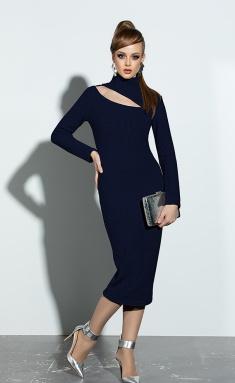 Dress Diva 1202-2