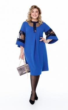 Dress Pretty 1204-1