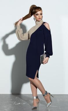 Dress Diva 1204-3