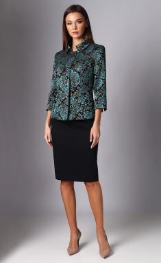 Suit Sale 1204-3
