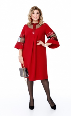 Dress Pretty 1204-2