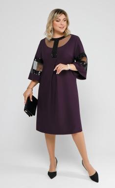 Dress Pretty 1204-3