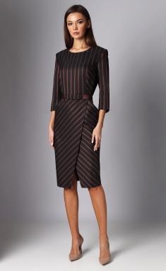 Dress Mia Moda 1205-1
