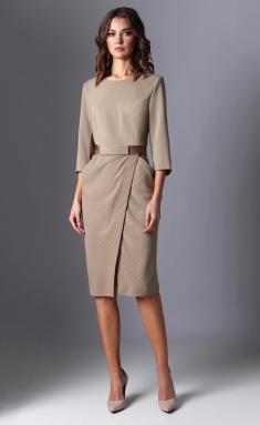 Dress Mia Moda 1205-2