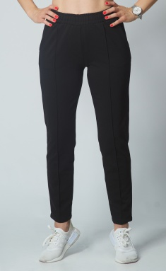 Trousers FORMAT 12055 chern