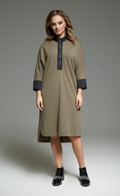 Dress FIORRI 1205