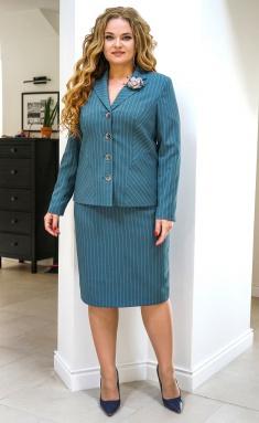 Suits & sets ALANI 1206