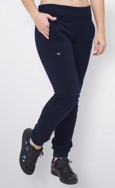 Trousers FORMAT 12060 t.sin