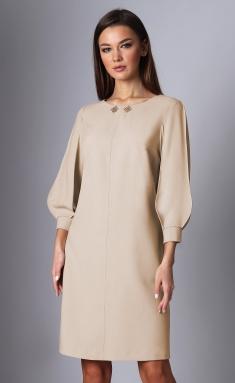 Dress Mia Moda 1208-3