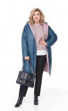 Coat Pretty 1208-2