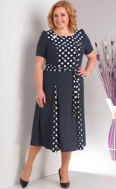 Dress MILANA M-121