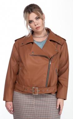 Jacket Pretty 1210-1