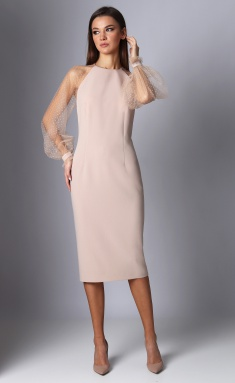 Dress Mia Moda 1211