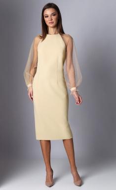 Dress Sale 1211-2