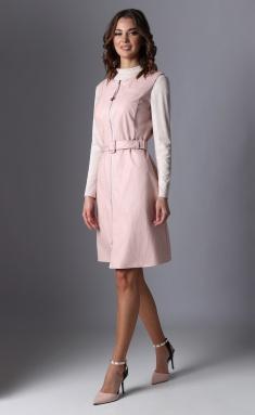 Dress Mia Moda 1212-1