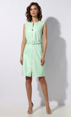 Dress Mia Moda 1212-2