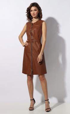 Dress Mia Moda 1212-3