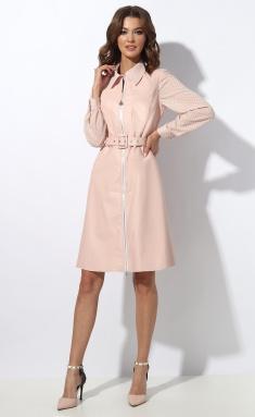 Dress Sale 1212-4