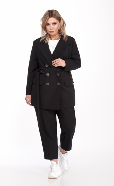 Suit Pretty 1213-5