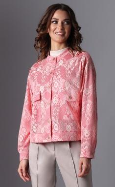 Jacket Mia Moda 1215