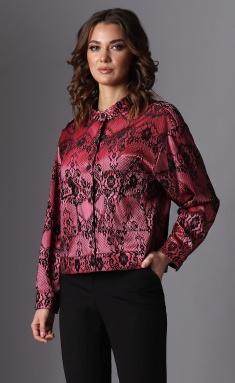 Jacket Mia Moda 1215-1