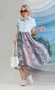 Dress Sale 1215-1
