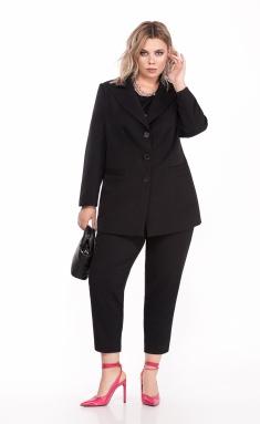 Suit Pretty 1215-3