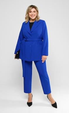 Suit Pretty 1215-8