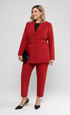 Suit Pretty 1215-9