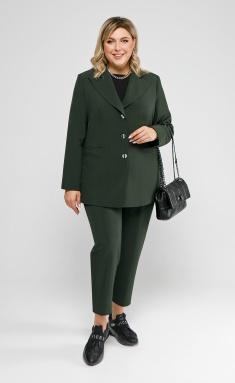 Suit Pretty 1215-7