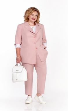 Suit Sale 1216