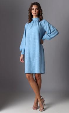 Dress Mia Moda 1216
